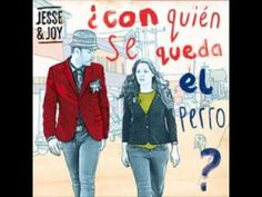 "Song activity for ""Como no"" - Jesse & Joy - El condicional, dichos populares. Free worksheet and answer key (pdf) on website."