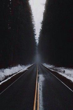 Uploaded by I V. Find images and videos about nature, travel and winter on We Heart It - the app to get lost in what you love. Beautiful World, Beautiful Places, Beautiful Pictures, Belle Photo, The Great Outdoors, Adventure Travel, Nature Photography, Photography Poses, Travel Photography