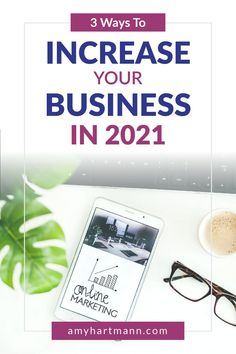 If you're looking for ways to increase your sales and grow your business in 2021, stop here! There are three key elements you need in your business now! Email marketing, sales funnels, and chatbots! All three will help you grow and sell! #chatbots #sales #business Successful Business Tips, Growing Your Business, Sales And Marketing Strategy, Email Marketing, Relationship Marketing, Sales Techniques, Number Games, Free Facebook, Amy