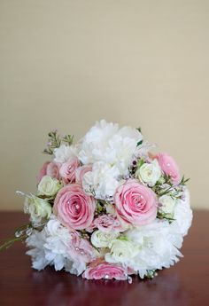 Show me your bouquets! - Weddingbee | Page 2