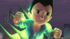 Disney Movies For Kids ☆ Movies For Kids ☆ Animated Movies For Children