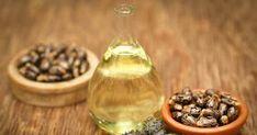 DIY Castor Oil Packs For Liver Detox And Break Down Kidney Stones