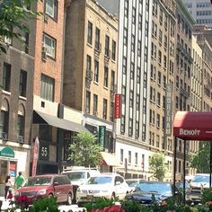 a dozen things to do in new york manhattan if you've been before