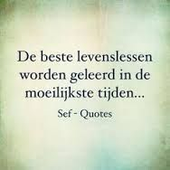 Quotes About Trust : QUOTATION – Image : Quotes Of the day – Description Wanneer vertrouwen gebroken is, betekent 'sorry' niks meer…. Sharing is Caring – Don't forget to share this quote ! Trust Quotes, Jokes Quotes, The Words, Sef Quotes, Dutch Quotes, Tutorial, Just In Case, Quotations, Inspirational Quotes