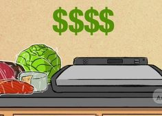 Make These Food Items Last 5 Times Longer - DailyFinance Savings Experiment