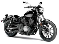 yamaha bolt | Motorcycle News 2013: Yamaha 950 Bolt | Bikes Catalog