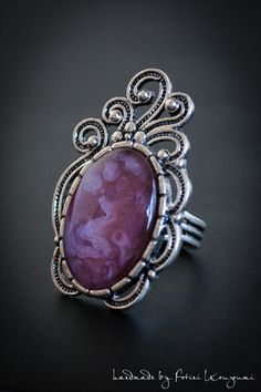 Find the best selection of gothic/victorian/steampunk/burlesque/fantasy/antique style handmade jewelry, rings, necklaces, earrings and more. Witch Aesthetic, Victorian Steampunk, Gothic Fashion, Handmade Jewelry, Brooch, Fantasy, Antiques, Earrings, Style
