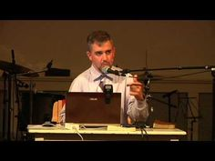 (236) Justin Peters: The Hurt of Healing - YouTube