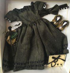 Marie-Terese-A-La-Mode-UFDC-FRENCH-FASHION-Huret-doll-Alice-Leverett