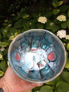 Ceramic Artists, Ceramic Bowls, Ireland, Ceramics, Inspired, Gallery, Tableware, Inspiration, Ceramica