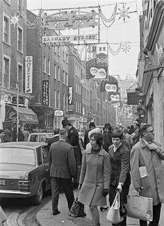 Crome 1971 london swingers London swinger party London - Swingers Club List