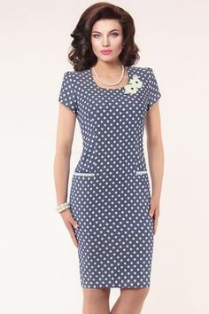 Sewing Dress Patterns Formal New Ideas Simple Dresses, Elegant Dresses, Casual Dresses, Dresses For Work, Formal Dresses, Formal Dress Patterns, Dress Sewing Patterns, I Dress, Dress Outfits