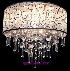 romantic light fixture | ... Romantic Easy Style Floor Lighting Fixture Light ,Bedroom Lamp,Fixture