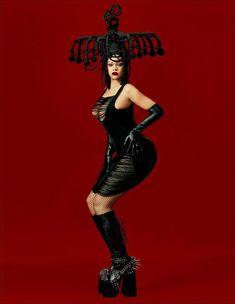 Rihanna Riri, Rihanna Style, Rihanna Music, Beyonce, Likes No Instagram, Instagram Repost, Rihanna Cover, Dazed Magazine, Celebrity Hair Stylist