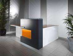 Office Desk Simple Design Ideas Modern Furniture Idea
