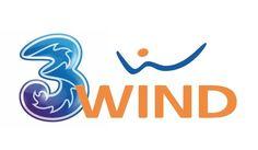 Ufficializzata la fusione Wind e 3 Italia - http://www.tecnoandroid.it/ufficializzata-fusione-wind-3-italia/