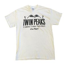 Twin Peaks Outfitters Men's Short Sleeve T-shirt XLarge White Twin Peaks Outfitters http://www.amazon.com/dp/B00T6SB69G/ref=cm_sw_r_pi_dp_4Do1ub1NVQAA3