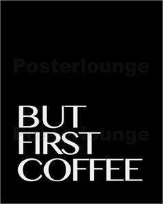Finlay and Noa - Aber erst Kaffee