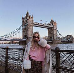 Nadire Atas on European Capital Cities London Photography, Autumn Photography, Travel Photography, Adventure Photography, London Pictures, London Photos, Travel Pictures Poses, Travel Photos, London Fotografie