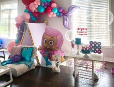 Twinkle Lights, Twinkle Twinkle, Madonna Birthday, Bubble Guppies Birthday, Sleepover Party, Pillow Protectors, Stay The Night, Soft Blankets, Glamping