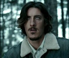 Duke Crocker | Haven | Yeah, no words for this one.