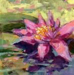 A Fine Art Gallery powered by Daily Paintworks