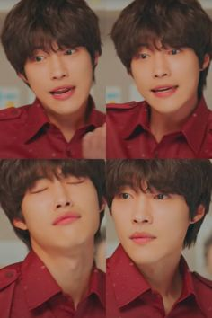 Korean Actors, Kdrama, King, My Favorite Things, Korean Drama, Korean Dramas