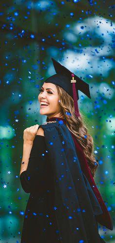Nursing Graduation Pictures, College Graduation Pictures, Graduation Picture Poses, Graduation Portraits, Graduation Photography, Graduation Photoshoot, Graduation Pose, Grad Pictures, Graduation Caps