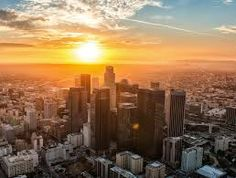 This creative brand agency Beverly Hills can help you develop a good brand. Best Brand, Beverly Hills, New York Skyline, United States, Branding, America, Creative, Travel, Marketing