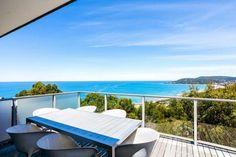 Kymata Holiday Home - Great Ocean Road, VIC | View Retreats