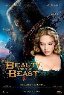 beauty and the beast season 2 episode 6 tubeplus