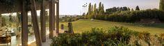 Da Mamma a Mamma.: Festival dedicato alla natura THINK GREEN – erbe e...