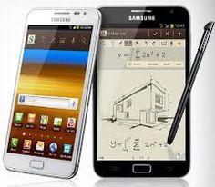 Next Samsung Galaxy Note Rumored to Feature An even Bigger, 5.9-inch Screen etradesupply.com