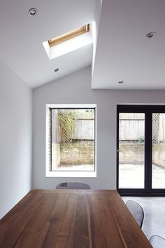 Bennerley Road   Inter Urban Studios   Archinect