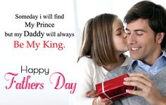 Happy Fathers Day Wishes From Daughter _ Fathers Day Messages from Daughter - New Happy Quotes Happy Fathers Day Status, Happy Fathers Day Message, Happy Fathers Day Greetings, Happy Fathers Day Images, Fathers Day Messages, Fathers Day Pictures, Fathers Day Wishes, Happy Father Day Quotes, Father's Day Greetings