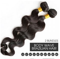 Hair Weaves Hair Extensions & Wigs Black Pearl Brazilian Remy Hair Afro Kinky Curly Bulk Human Hair For Braiding 1 Bundle 50g/pc Color 30# Braids Hair No Weft Buy Now