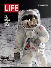 1969...watched the moon walk on tv when it aired
