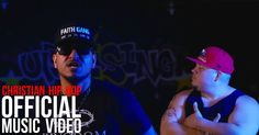 NEW Christian Rap - Seven-T - You Know ft. Bryann Trejo (@datboy7t @king...