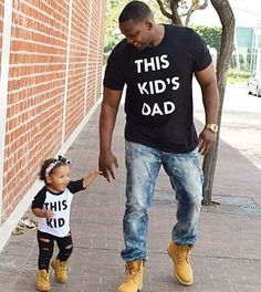 Celebrate fathers everyday! Fatherhood moments are precious moments! • #fatherhoodstory #fatherandchild #fathertime #fatherbond #father #fatherrole #smile #fathersday #everyday 💕💕💕💕💕💕💕💕💕💕💕💕💕💕💕💕💕💕💕💕💕💕💕 #couldntresistsharing #fatheranddaughter #smile #beautifulbirthstory #fatherlove