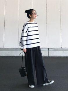Korean Fashion Name .Korean Fashion Name Fashion Mode, Minimal Fashion, Modest Fashion, Look Fashion, Hijab Fashion, Retro Fashion, Korean Fashion, Girl Fashion, Fashion Outfits