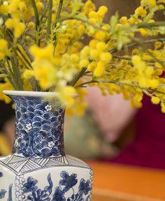 Jo Malone London | Mimosa & Cardamom #NewBohemian