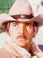 Sid Dillon Lincoln Ne >> 1000+ images about Dennis Weaver on Pinterest   Milburn ...