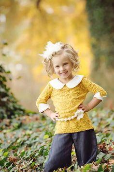 Persnickety Golden Girls