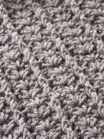 218 Beste Afbeeldingen Van Haken In 2018 Yarns Crochet Dolls En