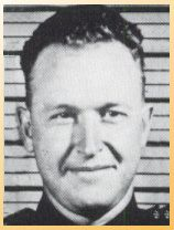 Wales, Frederick S.    Rank: Policeman    Serial Number:3641    Division: Traffic Enforcement Division    Date Killed: Tuesday, October 7, 1947    Cause of Death: Motorcycle Traffic Accident    Bio: Policeman Frederick Wales was killed in a motorcycle accident while on duty.