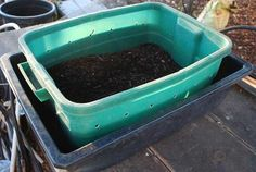 Summer Reading - Dig into Composting Fife, WA #Kids #Events