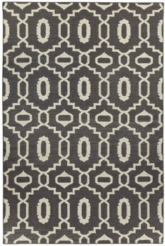 Moor Pigeon Rugs | By Genevieve Gorder Capel Rugs America's Rug Company