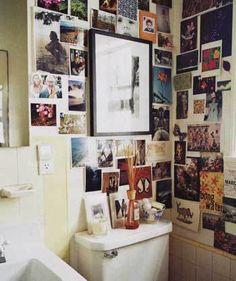 opt-bathroom-walls-of-pictu.jpg