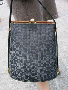 pixel weave--krakow, poland