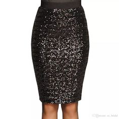 Europe 2017 Sexy Short Mini Sequined Girls Skirt Summer New Plus Size Slim Skirt For Wedding Custom Made US Fast Delivery Pencil Skirt Skirts For Womens Plus Size Skirts Women Women Fashion Skirts Online with $23.2/Piece on Cc_bridal's Store | DHgate.com